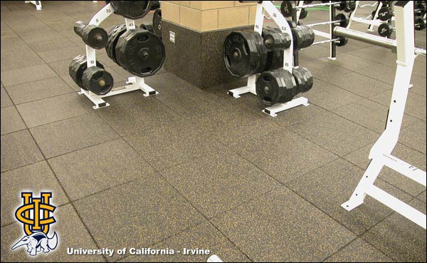 Rubber flooring infinity infinitymax max fitness